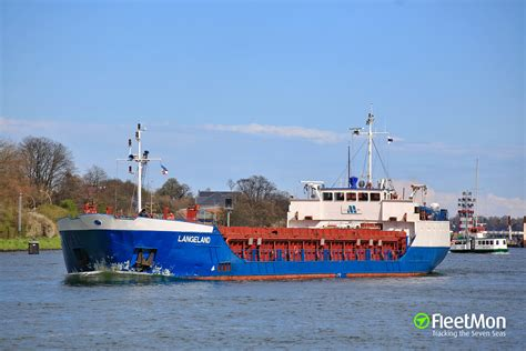 Explore langeland holidays and discover the best time and places to visit. LANGELAND (Bulk carrier) IMO 8420098