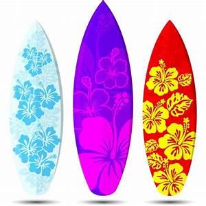 Planche De Surf Electrique : tatouages planches de surf hawa ennes ~ Preciouscoupons.com Idées de Décoration