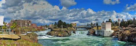 Spokane County Washington Wikipedia