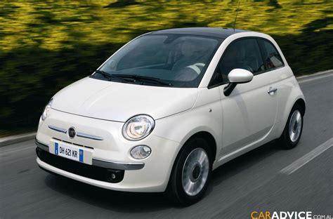 Fiat 500 White fiat 500 white gallery moibibiki 1