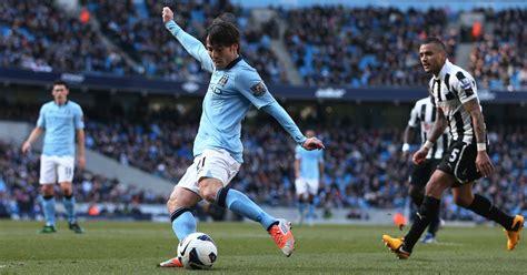 Tottenham v Manchester City: Premier League preview ...