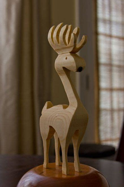 bandsaw reindeeri     dad