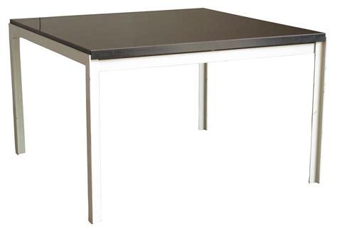 table florence knoll table basse marbre florence knoll maison et meuble de maison