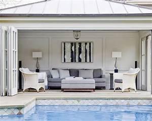 Gartenhaus Gemütlich Einrichten : weekend roomspiration garten und poolh user pinterest haus terrasse und ~ Orissabook.com Haus und Dekorationen