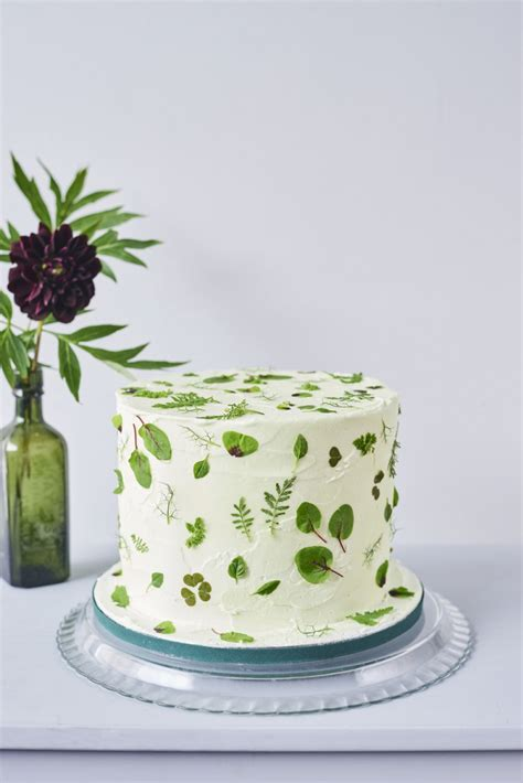 wedding cakes   find  perfect cake rock