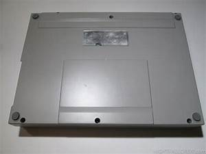 CMS NB386SX20-40 (IBM PC Compatible) | nIGHTFALL Blog ...