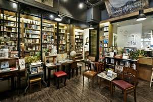 home interior book independent bookstore grassroots book room home decor