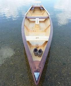 Boot Kaufen Ebay Kleinanzeigen : 1000 images about nautic gebrauchte boote kaufen ~ Kayakingforconservation.com Haus und Dekorationen