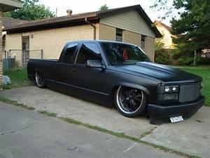 1995 Chevrolet Silverado  6 000 Possible Trade