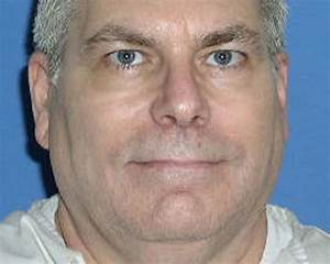 Texas inmate, 67, executed for killing 4 men 31 years ago ...