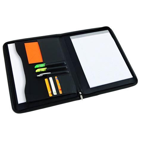 telecharger un bloc note pour le bureau alba conférencier noir 28 x 36 cm bloc note alba sur ldlc