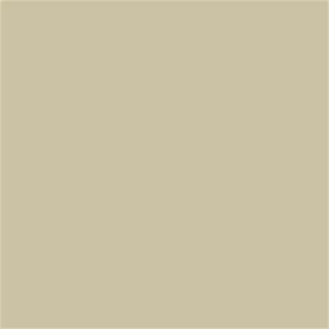 1000 images about paint colors on pinterest revere