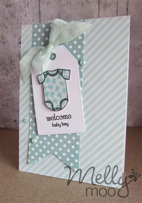 best 25 baby boy cards ideas on