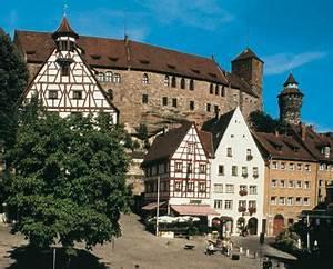 Entfernung München Nürnberg : abschlussfahrt nach n rnberg komfort kategorie schulfahrt goes steigenberger ~ Watch28wear.com Haus und Dekorationen