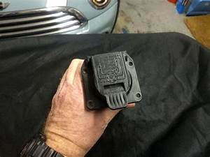 Charging Line In 7 Pin Connector For Trailer Batteries