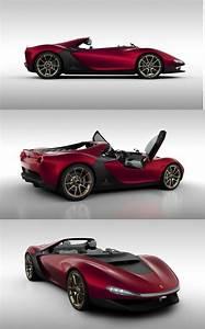 1092 best Ferrari images on Pinterest