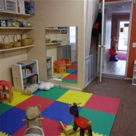 smarty learning center preschools 36357 spruce 894 | ls