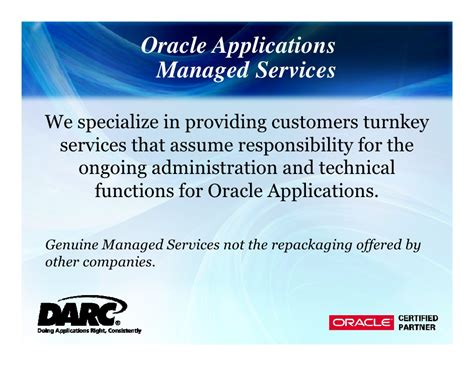 Darc Managed Services For Oracle. Jacksonville Car Dealerships. Cottage Windows And Doors Lake Bennett Rehab. Best Church Website Builder High Yield Bond. Florida Summary Administration. Graphic Design Schools In Oregon. Banks Who Loan To People With Bad Credit. First Assistant Surgery Display For Trade Show. Austin Texas Downtown Apartments