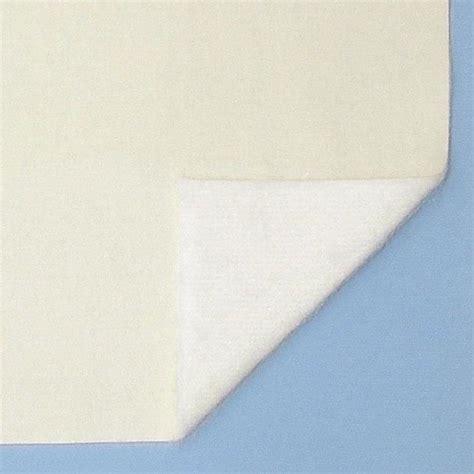 bonded interlining for curtains curtain menzilperde net