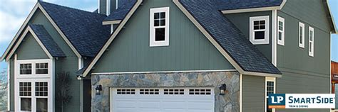 lp smartside coastal forest products