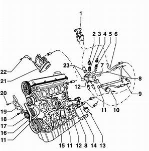 2000 vw new beetle engine diagram 2000 free engine image With vw beetle diagram