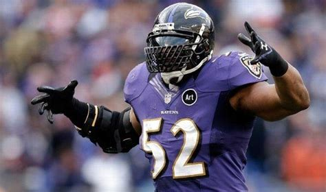 ray lewis wallpaper iphone wallpaper  wallpapers