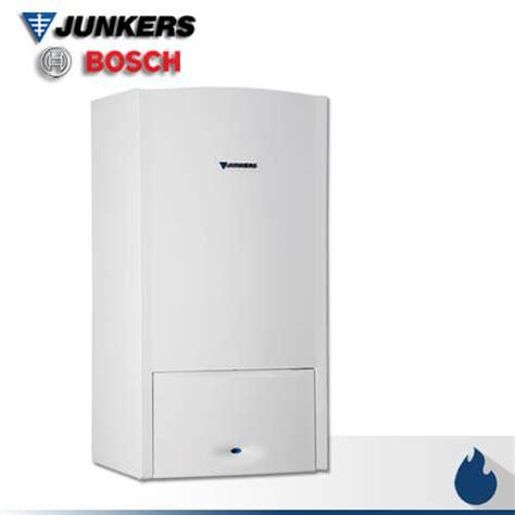 Gas Solar Heizung by Marken Junkers Bosch Heizung Und Solar Zu Discountpreisen
