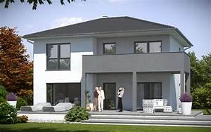 Www Elk Fertighaus De : fertighaus next emondi schl sselfertiges g nstig ~ Markanthonyermac.com Haus und Dekorationen
