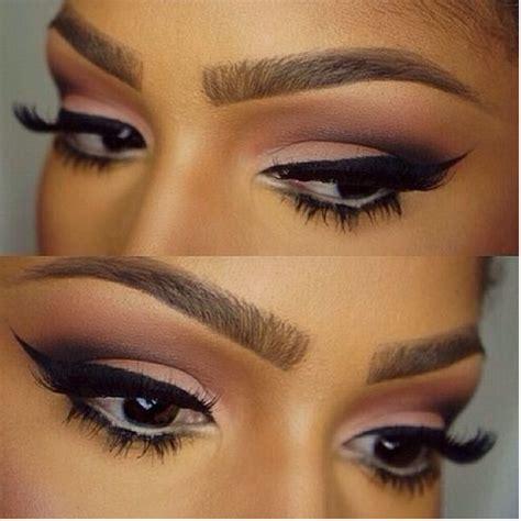 makeup tips  dark skin tones herinterestcom