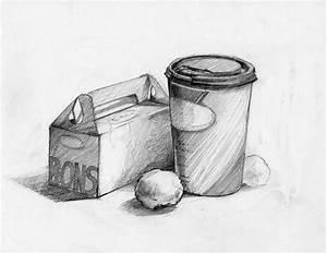 Sheridan Illustration Drawing Test | Nick Ladd's Secret ...