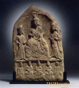 北魏佛碑 北魏板凳佛 北魏铜佛 | 北魏 | Pinterest | Buddhism, Buddhists and ...