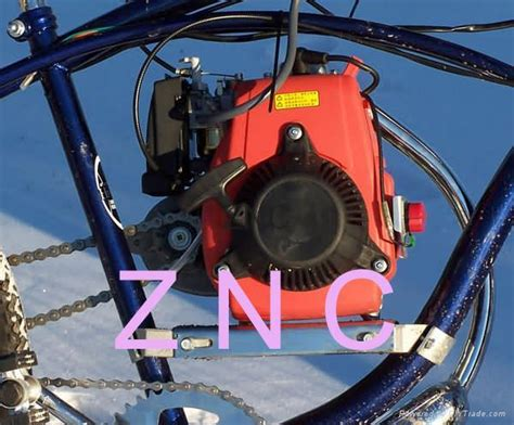 4 stroke bicycle engine kit znc142fa znc china manufacturer bicycle vehicles products