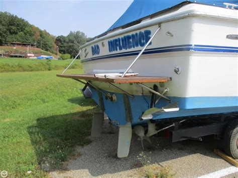Sea Ray Boats For Sale In America by Sea Ray 300 Weekender For Sale In United States Of America