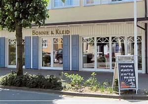 Fritz Reuter Straße : bonnie kleid 1 bewertung ostseebad zingst fritz reuter stra e golocal ~ Eleganceandgraceweddings.com Haus und Dekorationen
