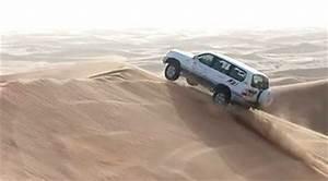 Jeep Safari Dubai : jeep climbing tree google search jeep pinterest jeeps ~ Kayakingforconservation.com Haus und Dekorationen