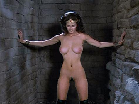 Image 1864764 Dc Lyndacarter Wonderwoman Fakes Starman