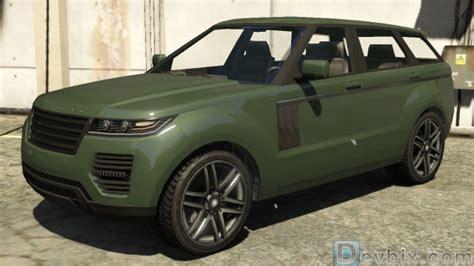 Gta 5 Online Autoverkauf Preisliste