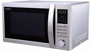 Buying Guide  Microwave Ovens