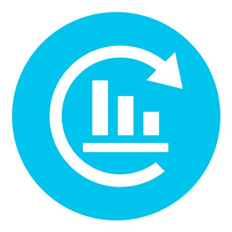 And Blue Analysis by Cloud Icons Vector Stencils Library Architecture