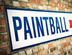 Einen Verein Gründen : paintball einen verein gr nden sie so ~ Lizthompson.info Haus und Dekorationen
