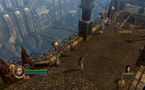 dungeon siege 3 controls unfair mario version for pc softdownloadsedemu
