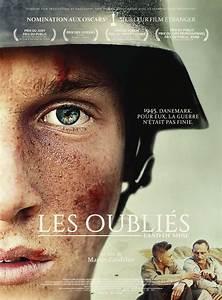 Les 25 meilleures idées de la catégorie Film de guerre sur