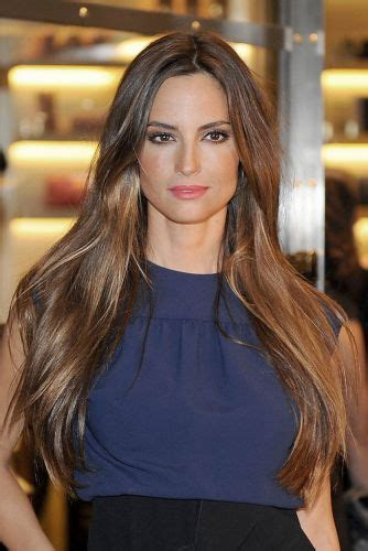 ariadne artiles hairstyles beauty queen hairstyles