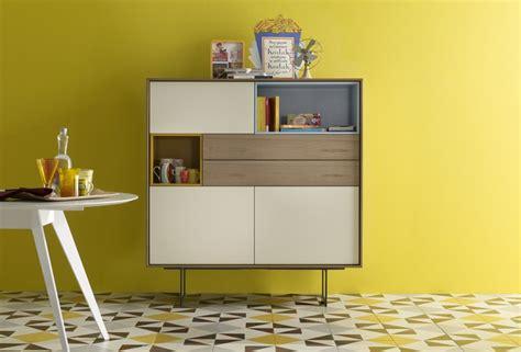 ethnicraft bureau acheter mobilier de salle à manger valence drôme 26