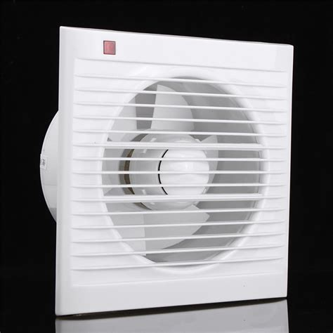Exhaust Fans For Bathroom Windows by Popular Bathroom Window Exhaust Fan Buy Cheap Bathroom