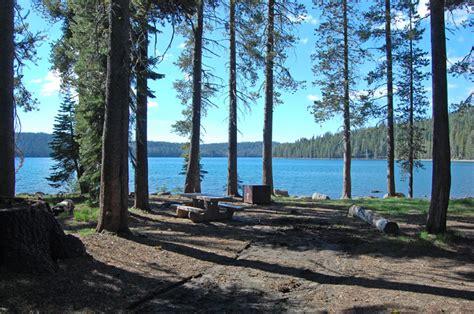 Lassen Hiking Association