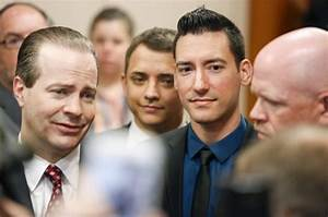 More Bad Legal News for Group Attacking Planned Parenthood ...