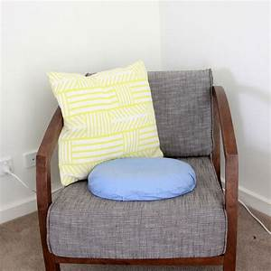 buy bad backs donut pillow best coccyx cushion online With cushions for bad backs