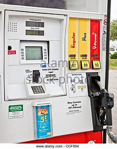 Station Service Bioethanol : bio ethanol fuel station stock photos bio ethanol fuel station stock images alamy ~ Medecine-chirurgie-esthetiques.com Avis de Voitures