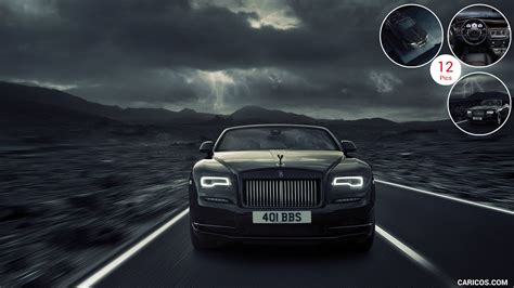 Rolls Royce Backgrounds by Rolls Royce Wallpapers Top Free Rolls Royce Backgrounds